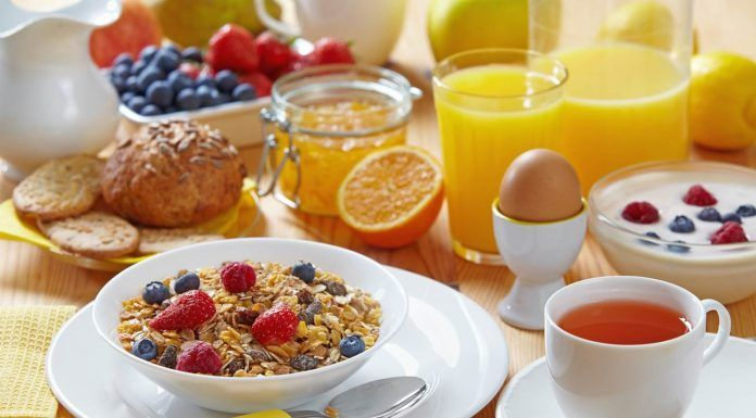 desayunos-sanos-saludables