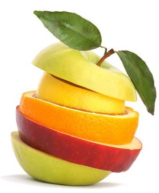 Recomendaciones-dieta-saludable