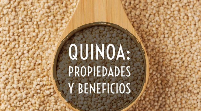 quinoa-propiedades-beneficios