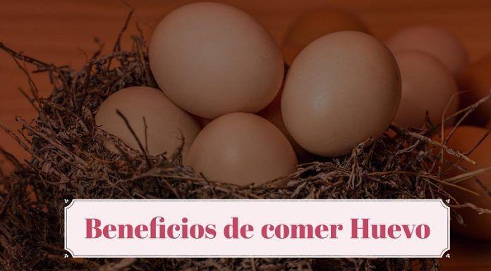 propiedades-beneficios-de-comer-huevo