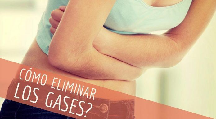 remedios-para-eliminar-gases