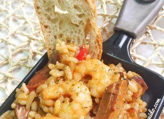 arroz-con-calamares-en-su-tinta