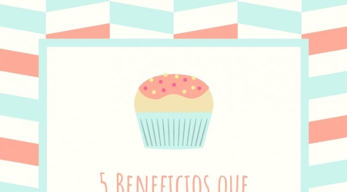 5 beneficios que obtendrás si dejas de tomar azúcar